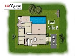 woodlands villa b 3 bedroom residence from the award winning