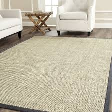 Direct Rugs Sisal Rugs Direct Coupon Roselawnlutheran