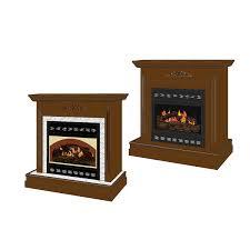 vygf33pra desa vent free gas fireplace system