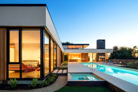 Eco Friendly Architecture Concept Ideas Furniture Eco Friendly Design Amusing Eco Friendly Design A
