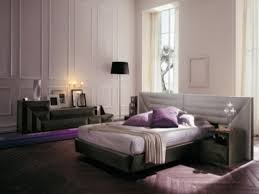 Bedroom Painting Ideas Soothing Bedroom Paint Colors