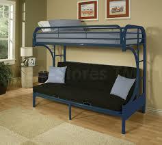 futon mattress sizes full best mattress decoration