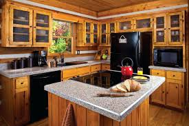 kitchen island stove top kitchen island stove top oven surprising with and ranges topic