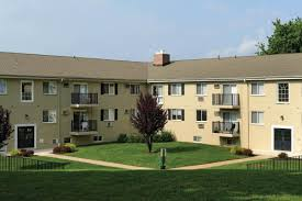 Home For Rent Near Me by Home Properties Of Devon At 300 Avon Road Devon Pa 19333 Hotpads