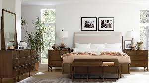 British Colonial Bedroom Furniture Santa Clara
