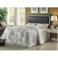 king size beds savvy discount furniture serving dallas irving
