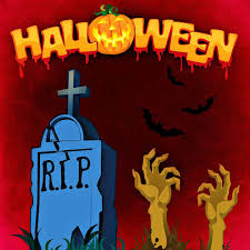 halloween horror nights sweepstakes a far out fantastic site october 2015