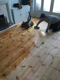 Sanding Floor by Floor Sanding London Archives Silver Lining Floor Care