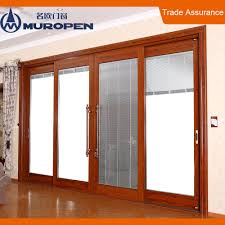 partition wall sliding door partition wall sliding door suppliers