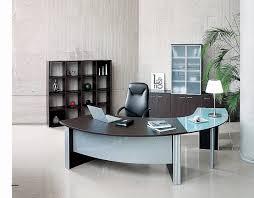 accessoire bureau luxe bureau beautiful accessoires de bureau de luxe accessoires de