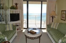 Edgewater Beach Resort 1009 2 Ra79439 Redawning 100 Beach Houses For Rent In Panama City Beach Making Waves