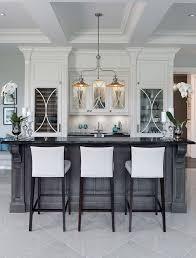 best home kitchen kitchen model homes playmaxlgc com