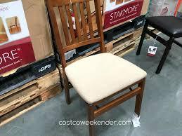 Nina Leather Sofa Black Leather Electric Recliner Chair Electric Leather Recliner