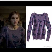 supply co sweaters 40 mossimo supply co sweaters mossimo unicorn sweater aso