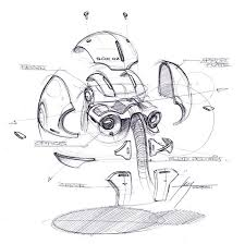 102 best robots sketch images on pinterest strands robot sketch