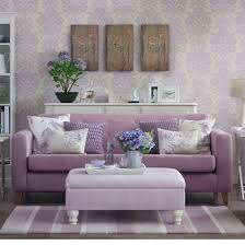 lavender living room lilac damask living room ashley sofa damask living rooms and lilacs