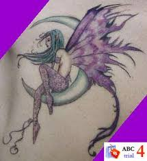 angel tattoos designs u003c u003c tattoo art