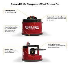 best sharpener for kitchen knives the best knife sharpener no 1 choice of master chefs that