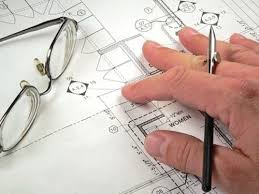 house building plans and prices house building plans and prices homy home