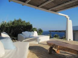 irene villa villa in mykonos 4 bedrooms private swimming pool
