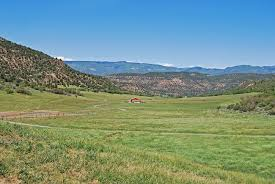 ranches for sale lone eagle land brokerage