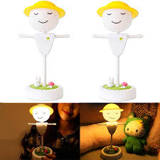 Bedroom Touch Lamps by Compare Prices On Bedroom Touch Lamps Online Shopping Buy Low
