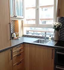 necessaire de cuisine mission optimiser et rénover une cuisine de 3 5 m2 incluant