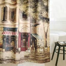 Shower Curtains Sets For Bathrooms by Popular Bathroom Curtain Sets Buy Cheap Bathroom Curtain Sets Lots