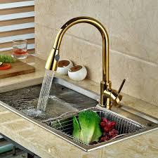 unique kitchen faucets 50 new gold sink faucet images 50 photos i idea2014 com