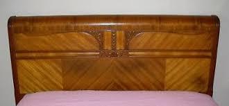 1950 Bedroom Furniture Antique Bedroom Furniture 1930 Vdomisad Info Vdomisad Info