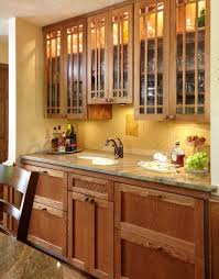design of a kitchen jewel of a kitchen arts u0026 crafts homes and the revival