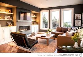 family picture color ideas paint color ideas for basement family room image of kitchen family