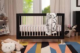 modern cribs nursery gliders baby furniture u2013 babyletto