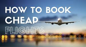 how to book the cheapest flight your travel advisor guide