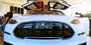 charged evs tesla infinite mile warranty will also apply to