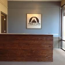 Rustic Reception Desk 171 Best Office Reception Desk U0026 Area Images On Pinterest