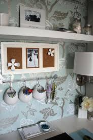 Office Wall Organizer Ideas Top 40 Tricks And Diy Projects To Organize Your Office Amazing