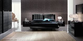 King Platform Bed Set Platform Bed Comforter Sets Stunning Manificent Black Bedroom