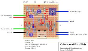 wiring diagram peavey audition 2 0 wiring wiring diagrams