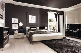 Double Bed In Mumbai Price Indian Bedroom Designs Wardrobe Photos Farnichar Design Furniture