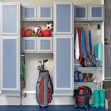 Kitchen Cabinets In Garage Upgrade Your Garage