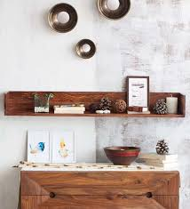 Wooden Wall Shelves Designs by 26 Best De Shelves Images On Pinterest Home Home Decor And Diy