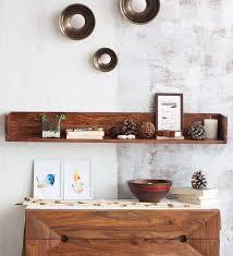 26 best de shelves images on pinterest home home decor and diy