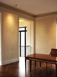 costello studio inc leather 740 park sitting room