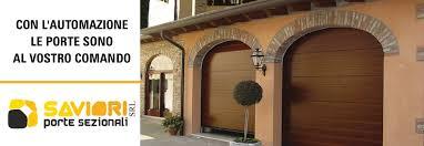 porte sezionali brescia porte sezionali bergamo brescia dispositivi di sicurezza