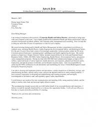 sample cover letter government job application for federal 17