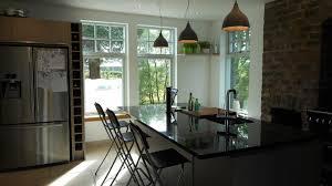 modern german kitchen balmore aspire trade kitchens german