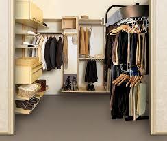 planiform wardrobe conveyors closet conveyors storage solutions