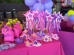 Home Interior Parties by Interior Design View Princess Themed Birthday Party Decorations