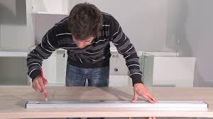 plan de travail cuisine mr bricolage guide de montage cuisine k lita mr bricolage installation du plan
